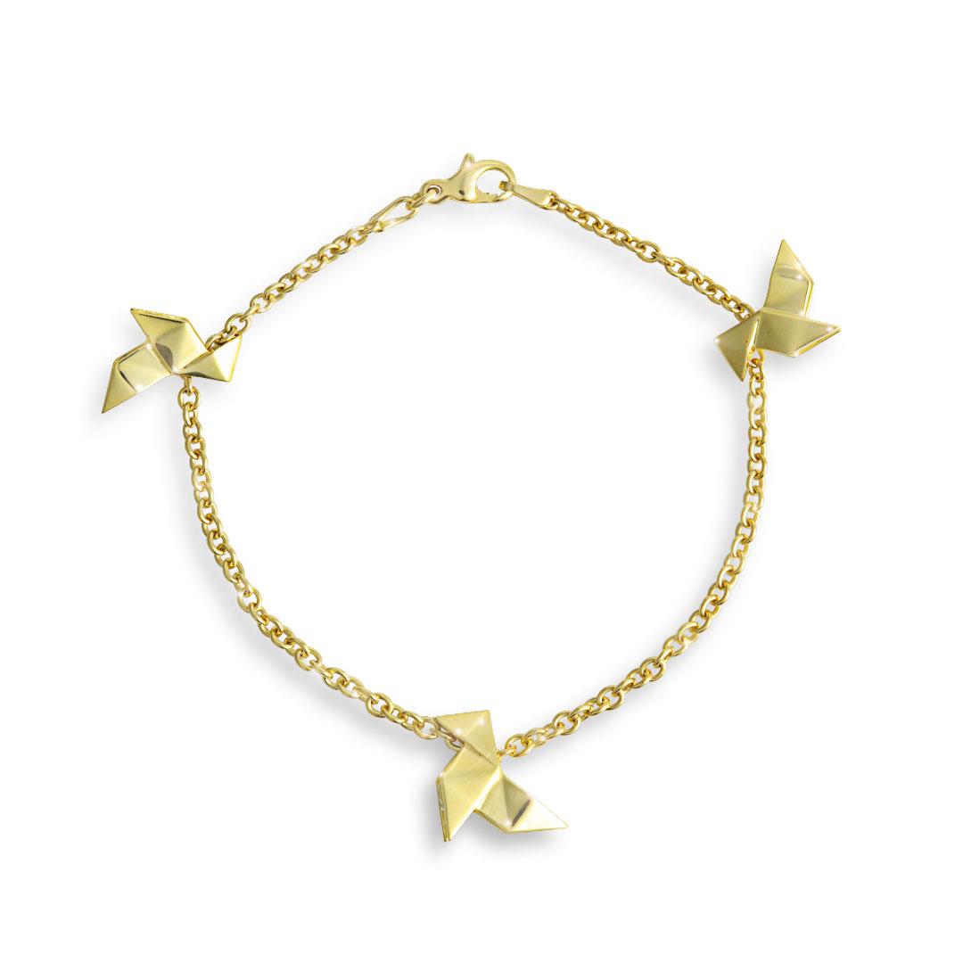 Bracelet-cocotte-tout-or-jaune