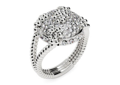 Bague_Petillante_Classique_Prestige_tout_diamants