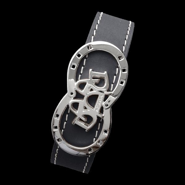 Bracelet-FERS-GM-noir