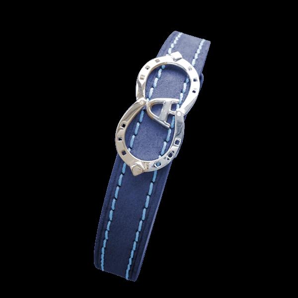 Bracelet-FERS-PM-bleufonce